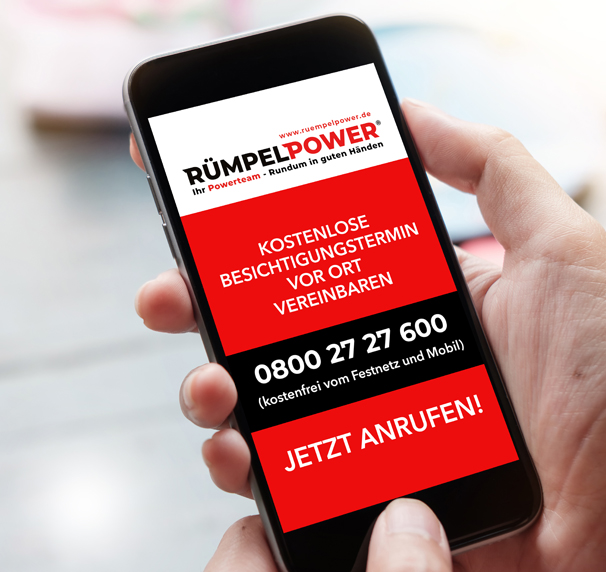 https://ruempelpower.de/wp-content/uploads/2020/06/beratung_rumepelpower_02.jpg
